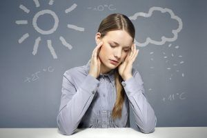 Reed Migraine - Migraines: How Are They Triggered by Weather