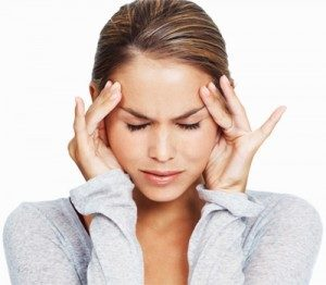 Reed Migraine Centers: Am I a candidate for the Reed Procedure?
